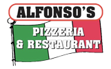 Alfonso's Pizzeria & Restaurant - Catering